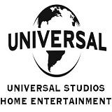 USHE Logo