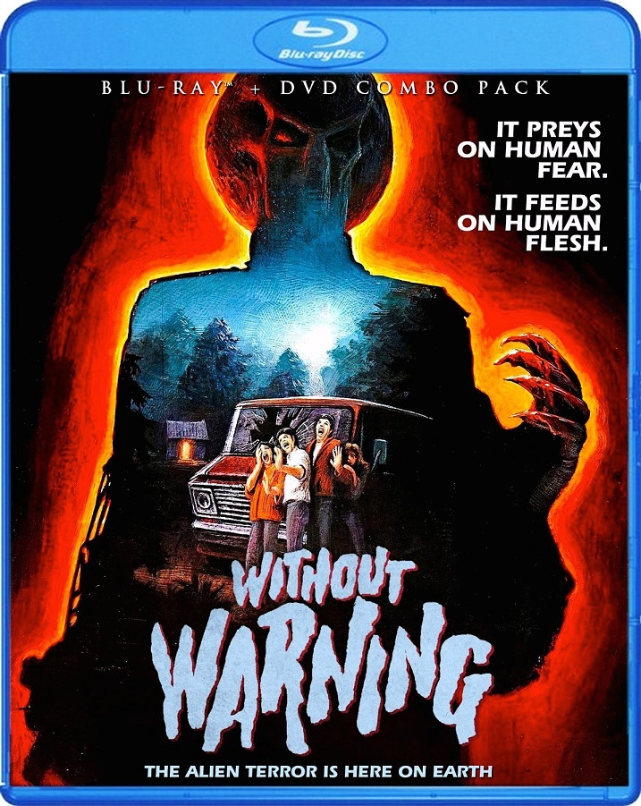 Without-Warning-Blu-ray