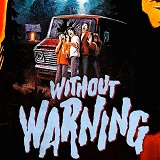 Without-Warning