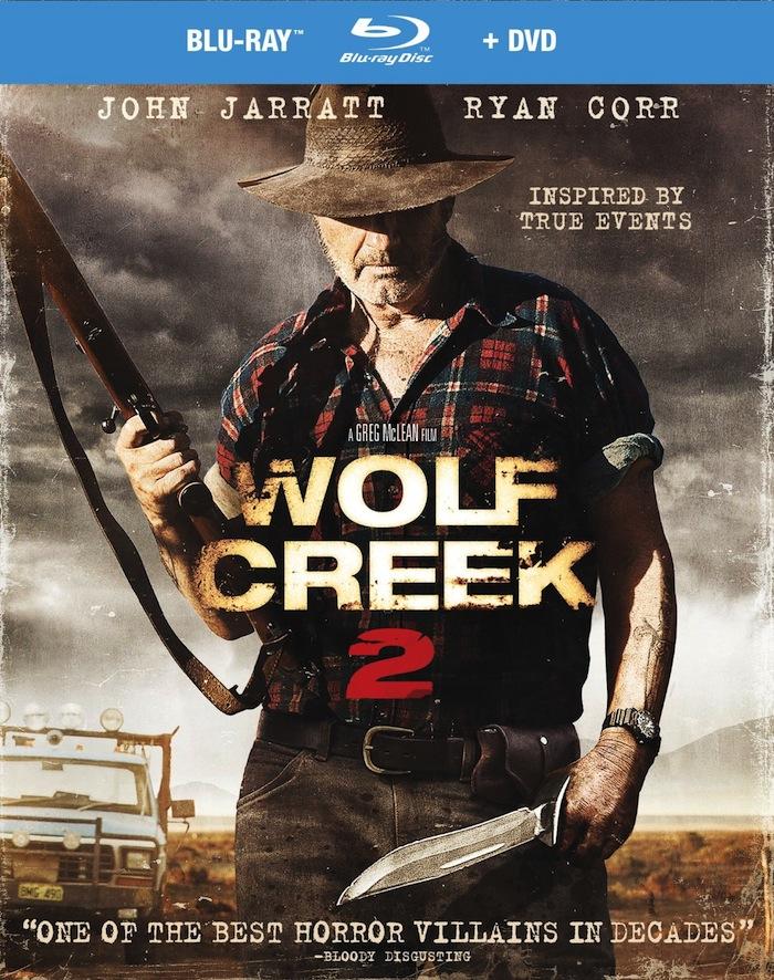 Wolf Creek 2 www.whysoblu.com