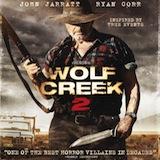 Wolf Creek 2 - www.whysoblu.com