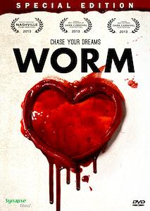 Worm-MED