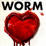 Worm Thumb