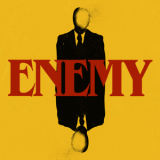 enemy whysoblu thumb