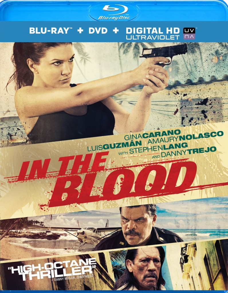 in the blood whysoblu cover