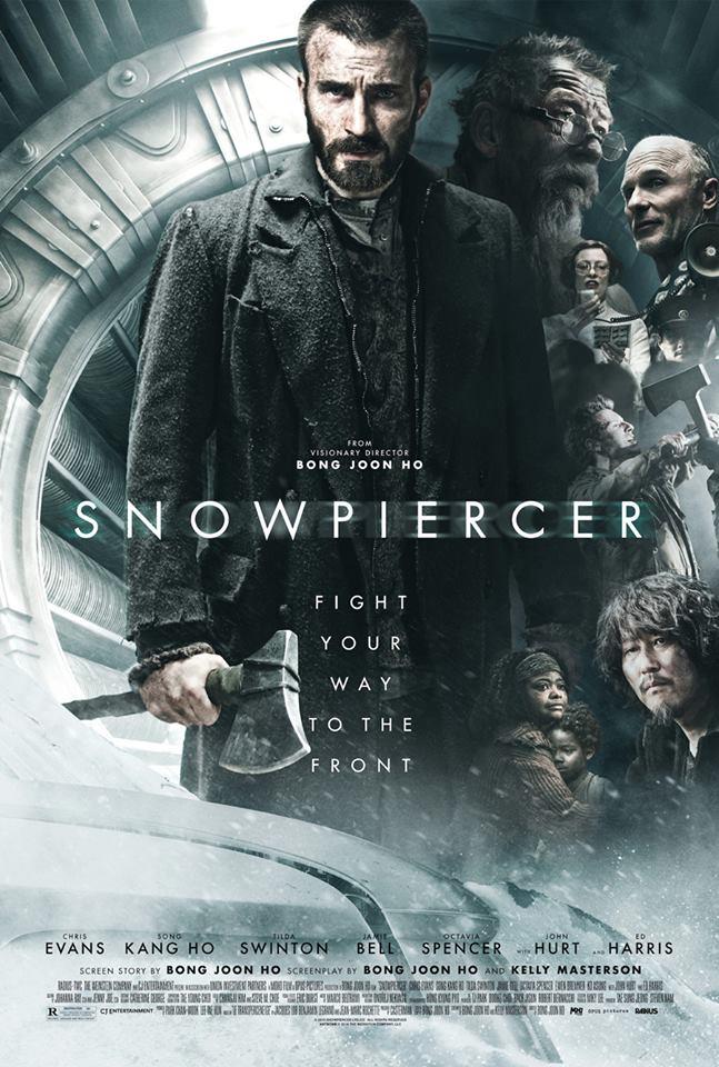snowpiercer whysoblu poster 1