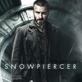 snowpiercer whysoblu poster 3-001