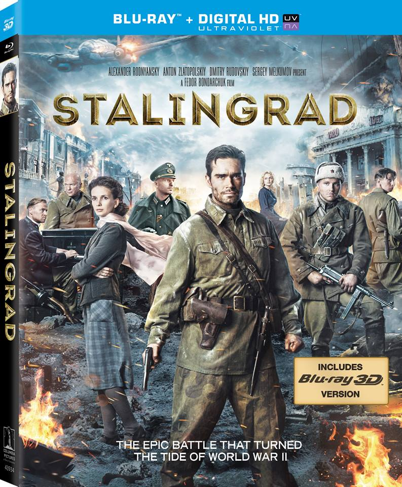 stalingrad whysoblu cover