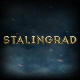 stalingrad whysoblu thumb