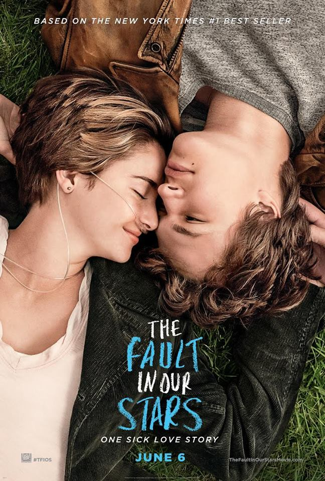 the fault in our stars whysoblu poster