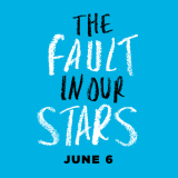 the fault in our stars whysoblu thumb
