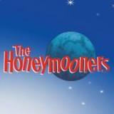 the honeymooners whysoblu thumb