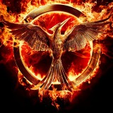 the-hunger-games-mockingjay-part-1-poster