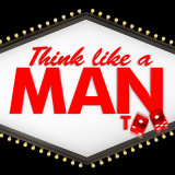 think like a man too whysoblu thumb