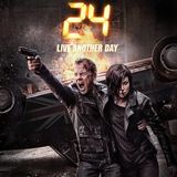 24 Live Another Day Blu-ray TN