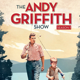 Andy-Griffith-Show-Season-1