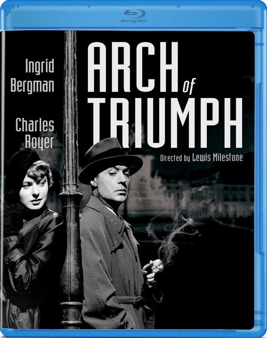 Arch-Of-Triumph-Blu-ray