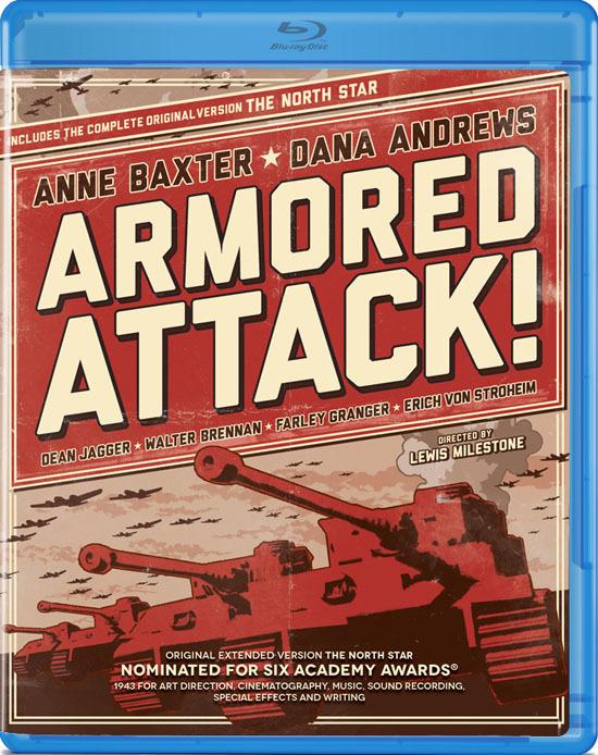 Armored-Attack-Blu-ray