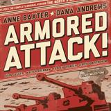 Armored-Attack