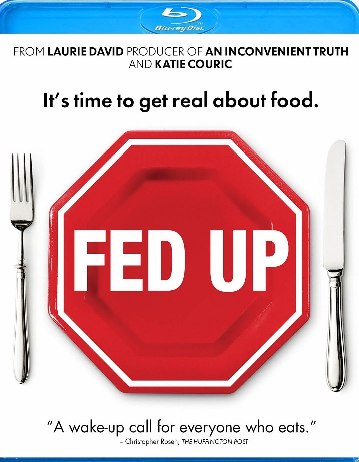 Fed-Up-Blu-ray