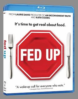 Fed Up MED