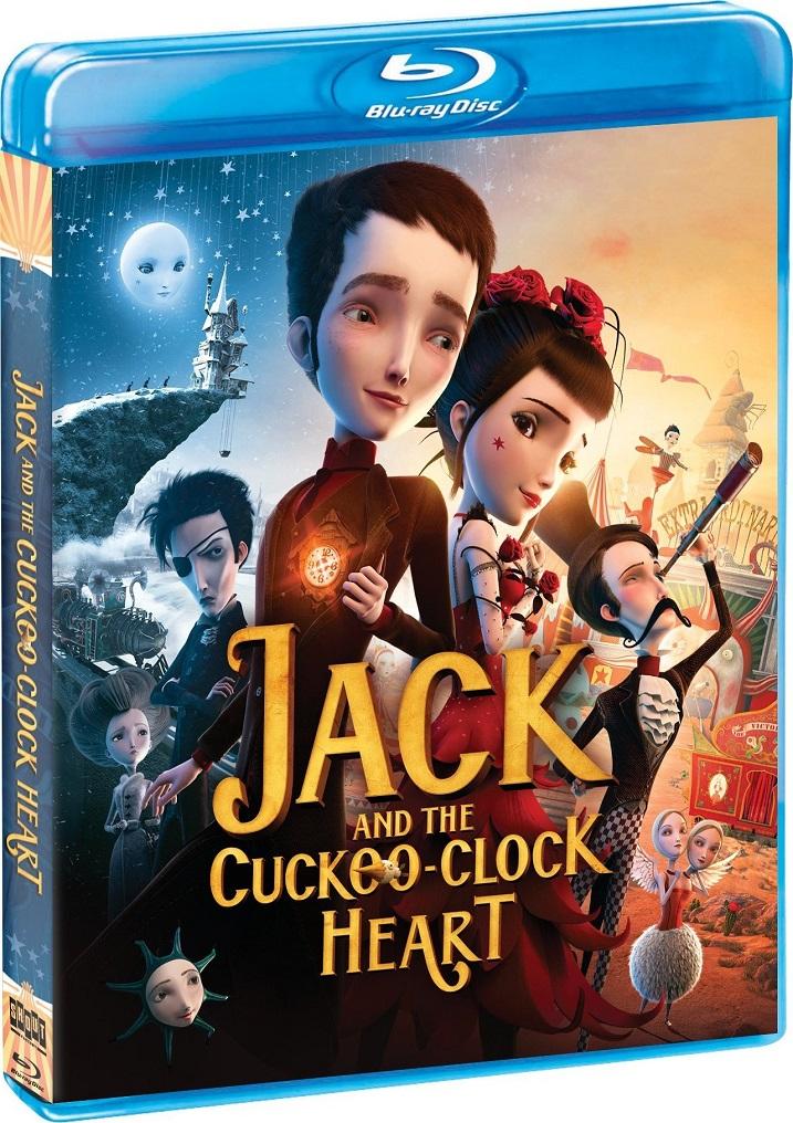 Jack-And-The-Cuckoo-Clock-Heart-Blu