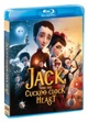 Jack And The Cuckoo Clock Heart MED