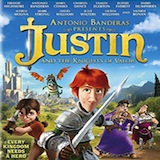 Justin and the Knights of Valor