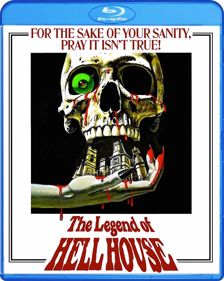 Legend-Of-Hell-House-Blu-ray