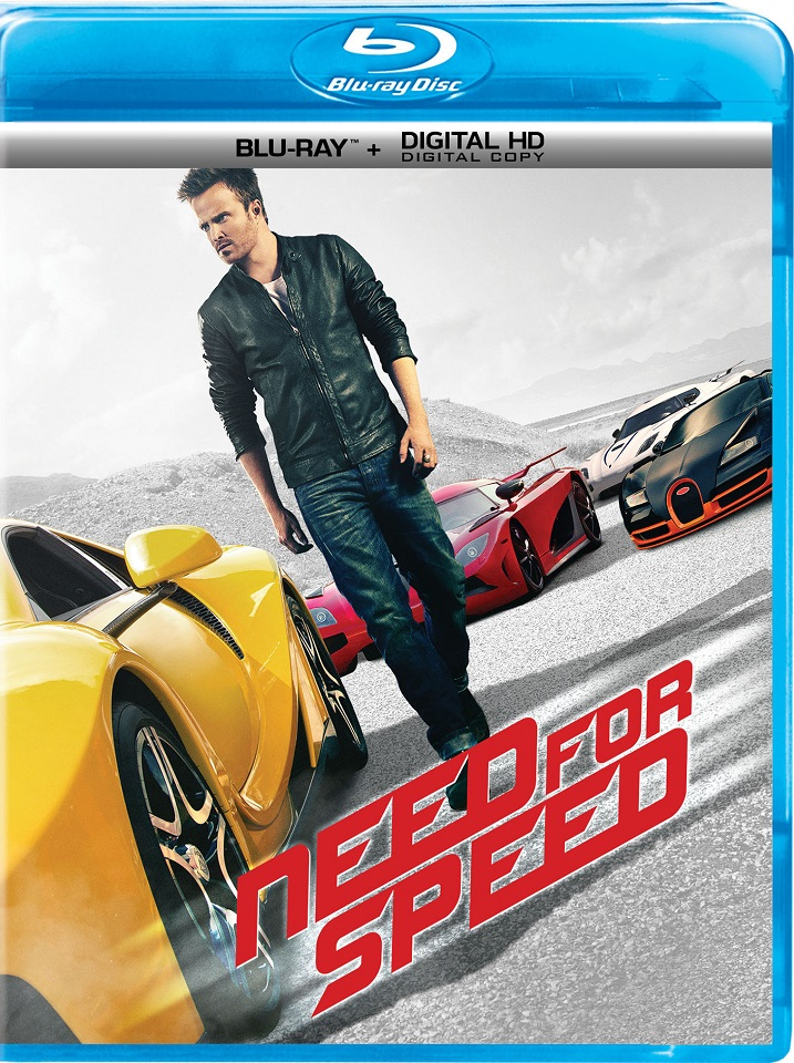 Need-For-Speed-Blu-ray