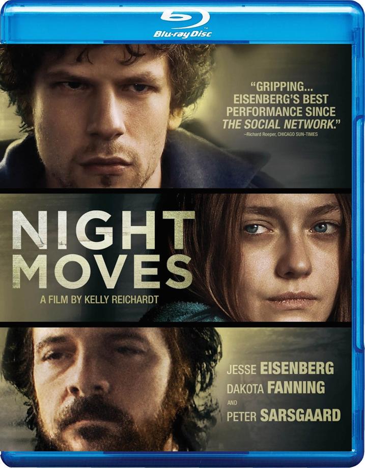 Night-Moves-Blu-ray