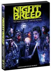 Nightbreed-Blu-ray-2