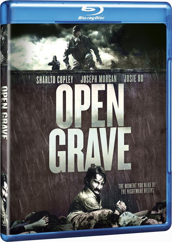 Open-Grave-Blu-ray