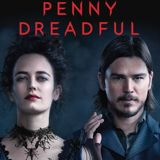Penny Dreadful TN