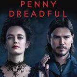 Penny Dreadful TN