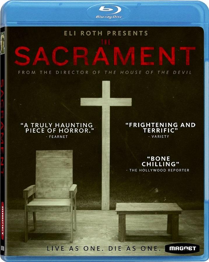 Sacrament-Blu-ray