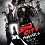 Sin City Comic Con