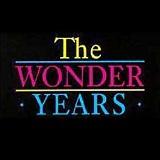 Wonder-Years