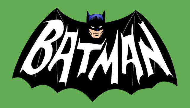 batman-TV-header