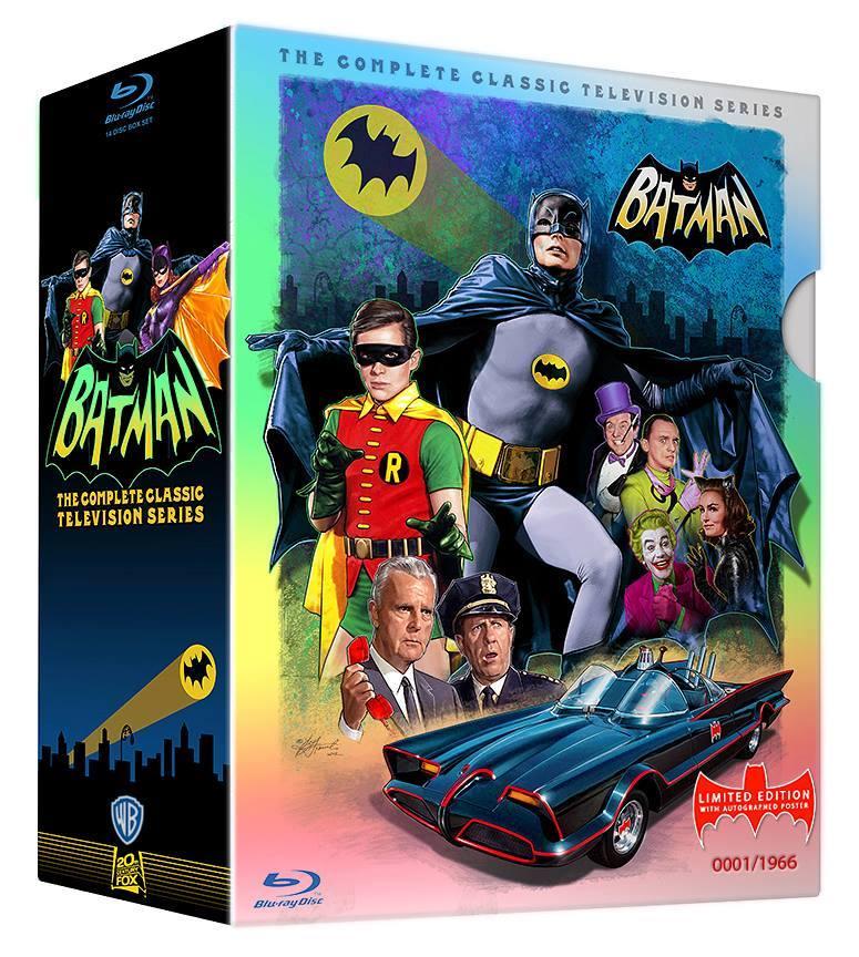 batman tv series whysoblu