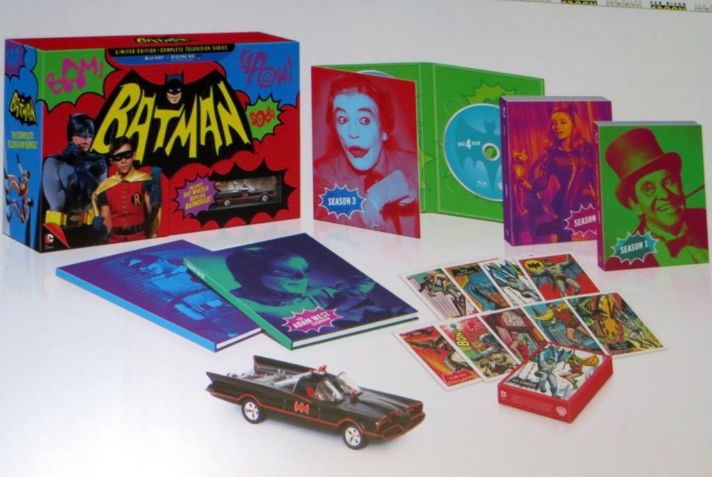 batman whysoblu (2)