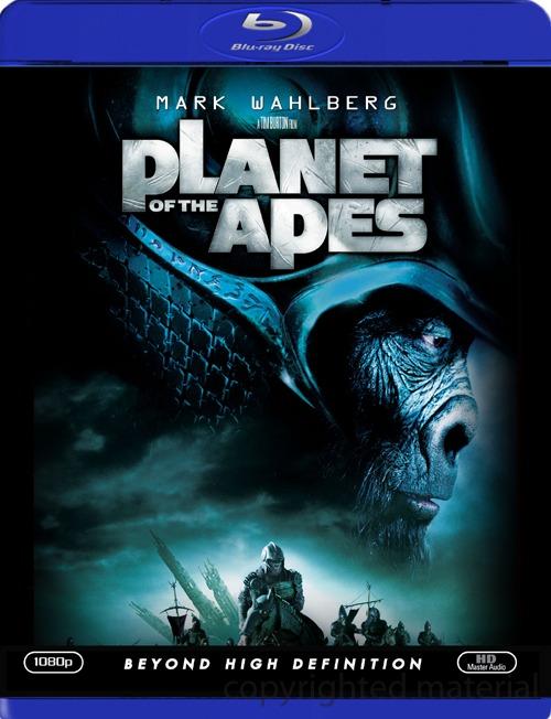 bd-planetofapes2001