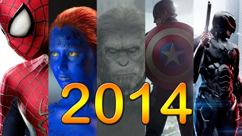 best of 2014 2