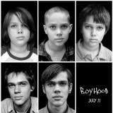 boyhood whysoblu 13-001