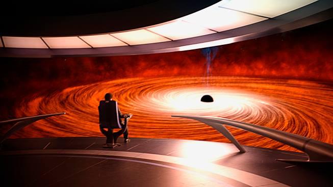 cosmos whysoblu 4