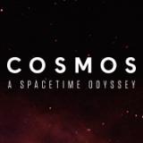 cosmos whysoblu thumb