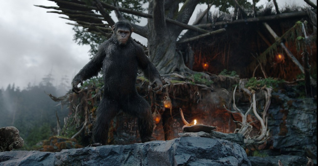 dawn of the planet of the apes whysoblu 2
