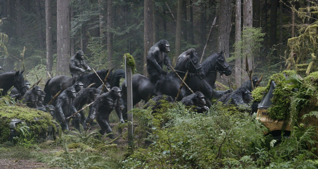 dawn of the planet of the apes whysoblu 7