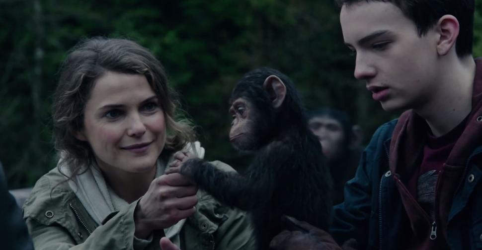 dawn of the planet of the apes whysoblu 9