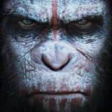 dawn of the planet of the apes whysoblu thumb